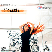 (5) Dance is Youth - Profile