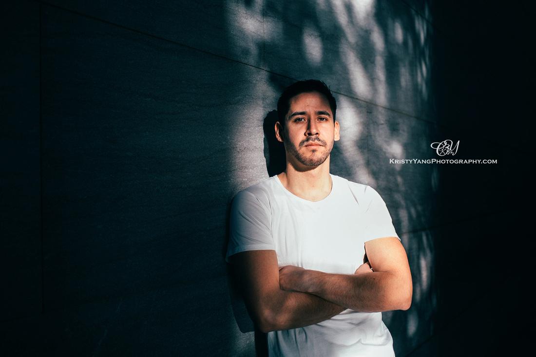 Internet Usage - Carlos (2)